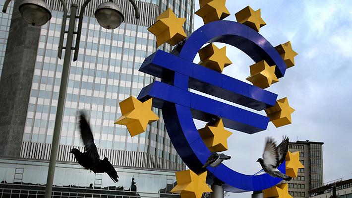 Ventas de los cinco principales mercados automotrices de la Eurozona caen con fuerza en enero