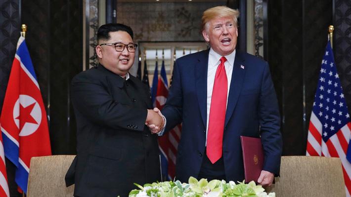 ¿Por qué Vietnam?: Las razones para elegir a este país como sede de la cumbre entre Trump y Kim