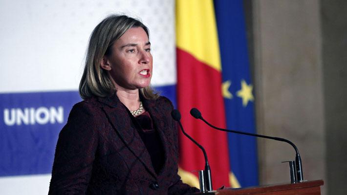 Grupo de contacto internacional se reúne este jueves en Uruguay para tratar la crisis en Venezuela