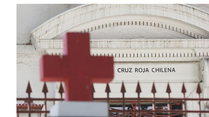 Lanzan campaña en Chile para recabar insumos médicos para Venezuela: Paracetamol y vendas son lo más requerido