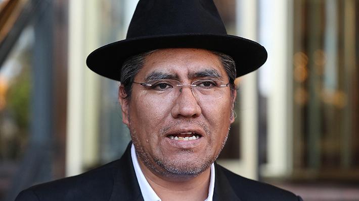 Bolivia y México se desligan del Grupo de Contacto y no se suman a llamado a elecciones en Venezuela