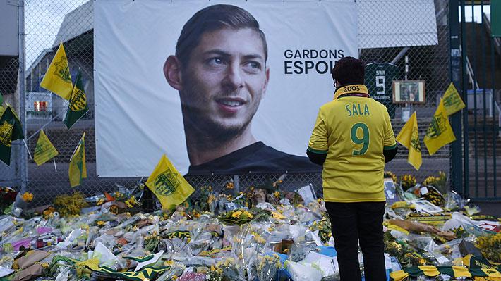 Las interrogantes que quedan por resolver y que envuelven la tragedia de Emiliano Sala