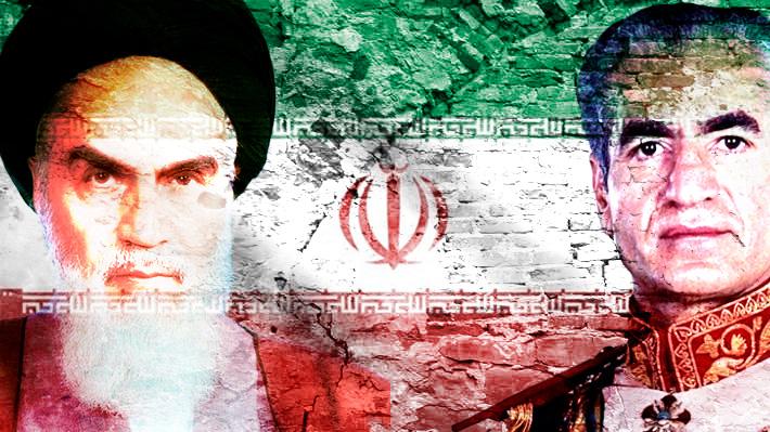 A 40 años de la Revolución Islámica: Los roles de poder en Irán y la cronología del histórico proceso