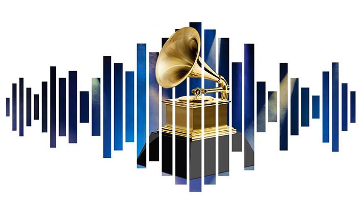 Revisa a los ganadores de los premios Grammy 2019
