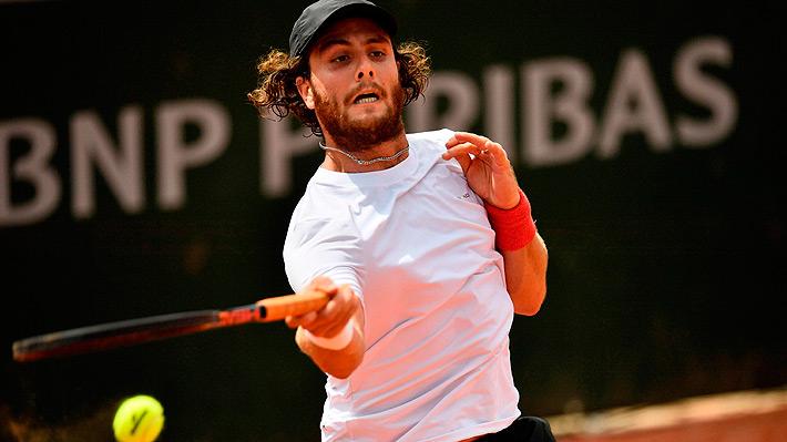 """""""Mi cabeza es una fogata, no aguanto más"""": El calvario que vive el tenista argentino que denunció a la mafia que arregla partidos"""