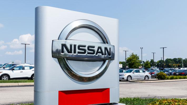 Detención de Carlos Ghosn hace temblar las finanzas de Nissan