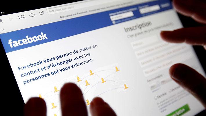 """Escándalo en Francia por """"La liga del LOL"""", el grupo donde periodistas hombres acosaron a sus colegas mujeres por años"""