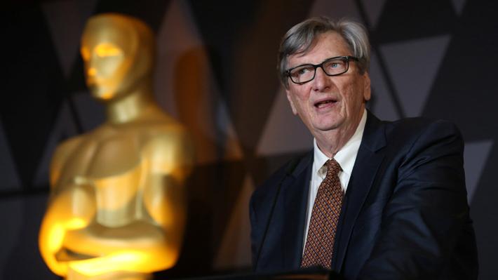 La Academia de Hollywood confirma cuáles serán los Oscar que se entregarán durante pausas comerciales