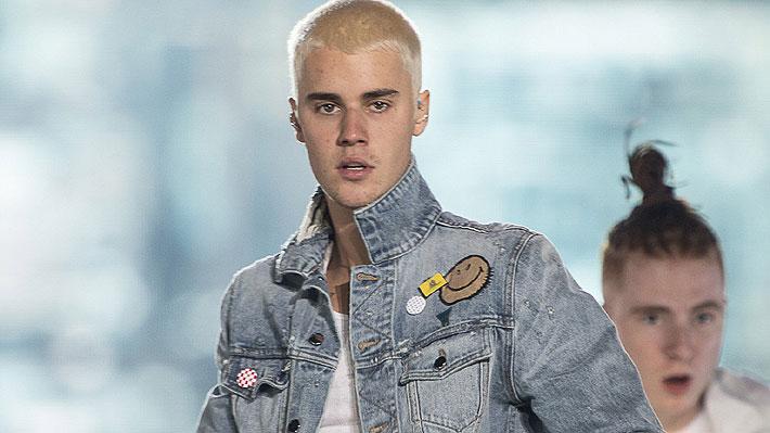 Justin Bieber estaría recibiendo ayuda diaria para tratar su depresión a pocos meses de contraer matrimonio