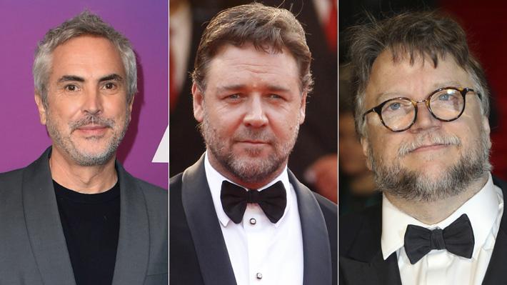 """Exclusión de cuatro categorías en los Oscar 2019 genera indignación en el cine: """"Otra bofetada a la profesión"""""""