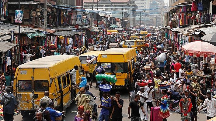 Elecciones en Nigeria: Las cifras económicas del gigante africano que levanta cabeza tras la crisis del petróleo