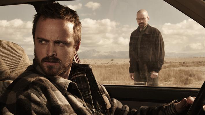 """Película de """"Breaking Bad"""" ya es un hecho: Se centrará en Jesse Pinkman y será estrenada en plataforma de streaming"""
