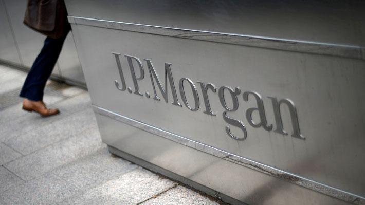 Pese a críticas iniciales JPMorgan lanza su propia criptomoneda para pagos y respalda sistema blockchain