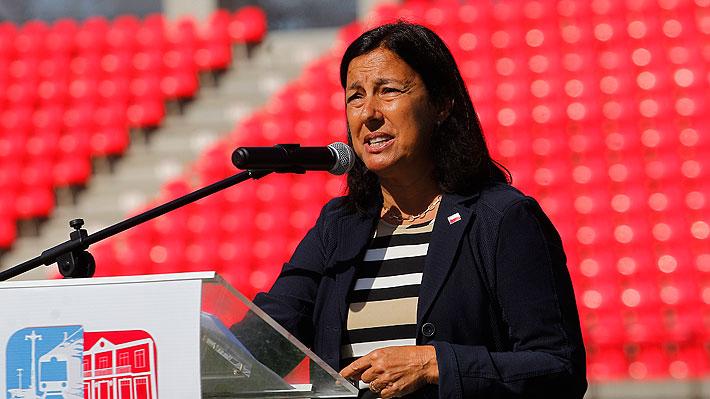 Cómo se gestó la inclusión de Chile para organizar el Mundial de 2030 junto a Argentina, Uruguay y Paraguay