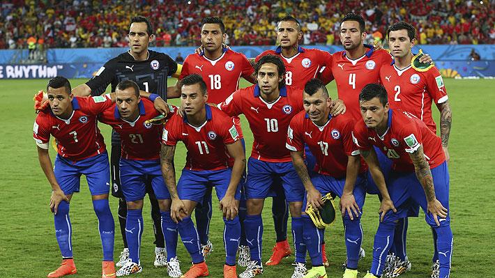 Piñera detalla qué fases albergaría Chile en caso de ser una de las sedes del Mundial 2030 y habla de un posible nuevo estadio