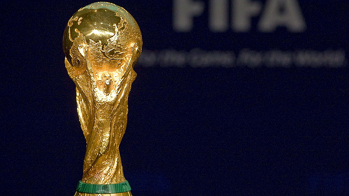 Qué otros países aspiran a ser sede del Mundial 2030 y cuándo se sabrá si Chile será uno de los organizadores