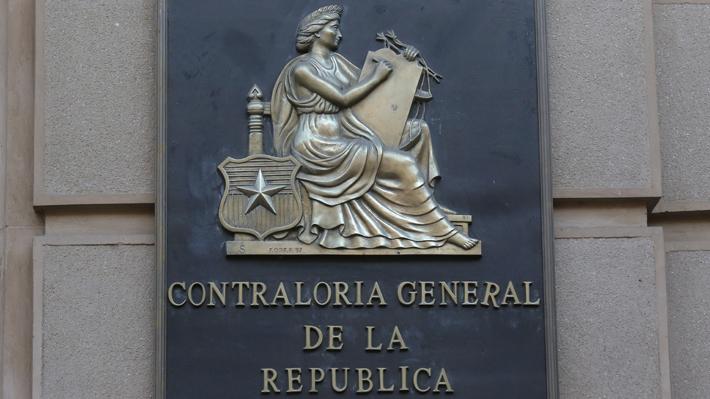 Gobierno transferirá competencias de cuatro ministerios a los gobiernos regionales