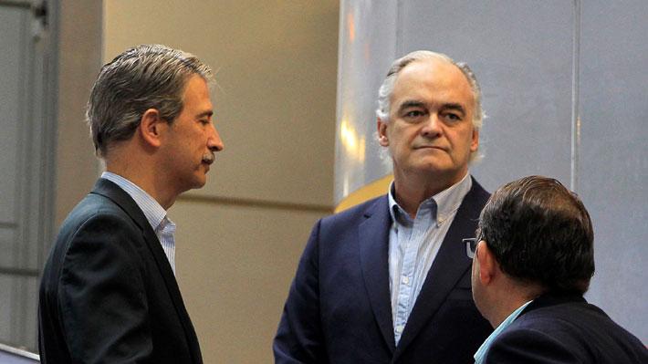 Eurodiputados que no pudieron ingresar a Venezuela intentarán entrar con ayuda humanitaria desde Colombia