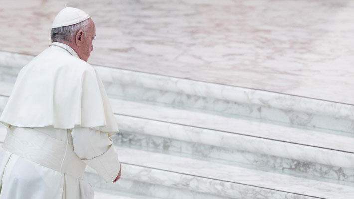 """""""Un punto de inflexión"""": Los detalles de la histórica cumbre vaticana sobre abusos sexuales en la Iglesia Católica"""