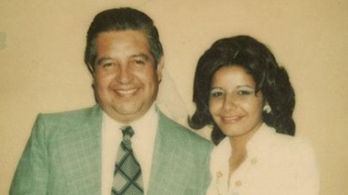 Ex secretaria de Manuel Contreras  es detenida en Australia por su presunta participación en siete secuestros