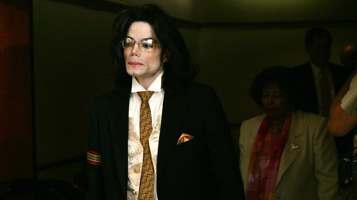 """Lanzan el tráiler de """"Leaving Neverland"""", el documental sobre Michael Jackson cuyo estreno han intentado detener"""