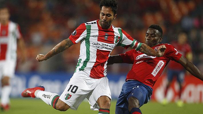 Clubes chilenos fueron inscritos tardíamente para copas, pero ANFP asegura que no habrá sanciones deportivas