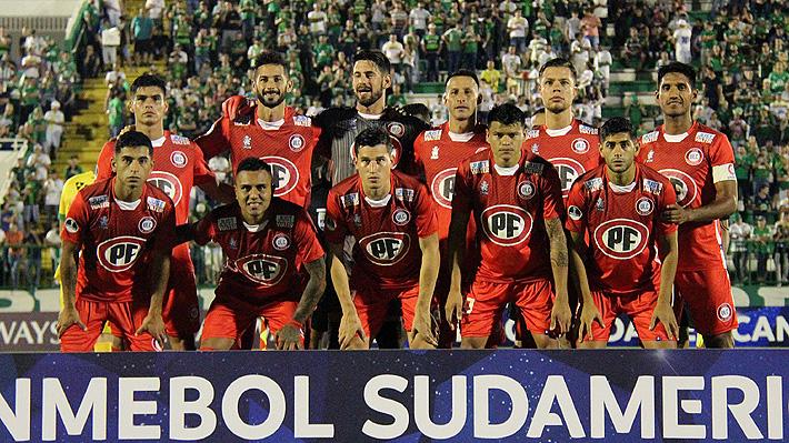 Son 6 chilenos: Conmebol divulga los 21 clubes que cometieron errores de inscripción y su tribunal dictará sentencias
