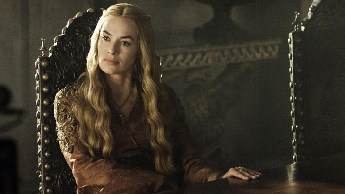 """Lena Headey, actriz de """"Game of Thrones"""": """"Quizás negarme a un encuentro sexual con Harvey Weinstein dañó mi carrera"""""""