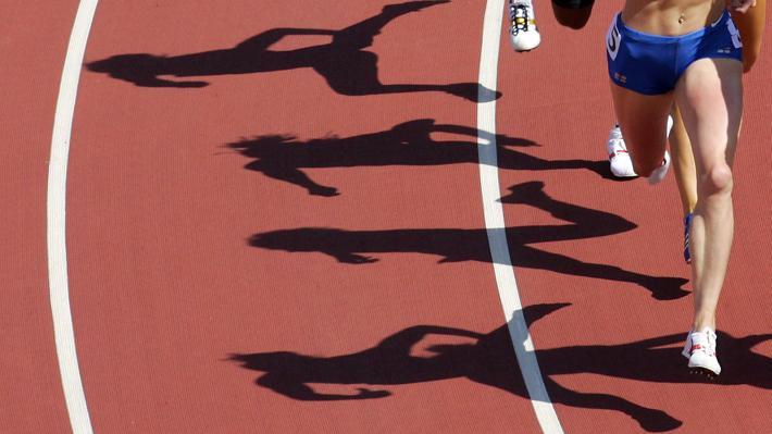 Martina Navratilova desata polémica con dichos sobre deportistas trangénero y su participación en torneos femeninos