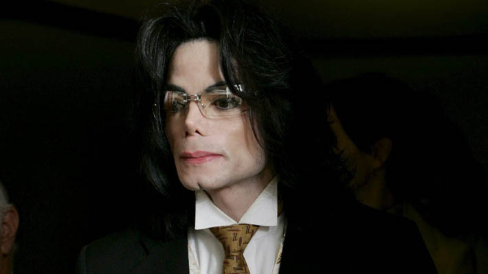 Herederos de Michael Jackson demandan a HBO por documental sobre supuestos abusos