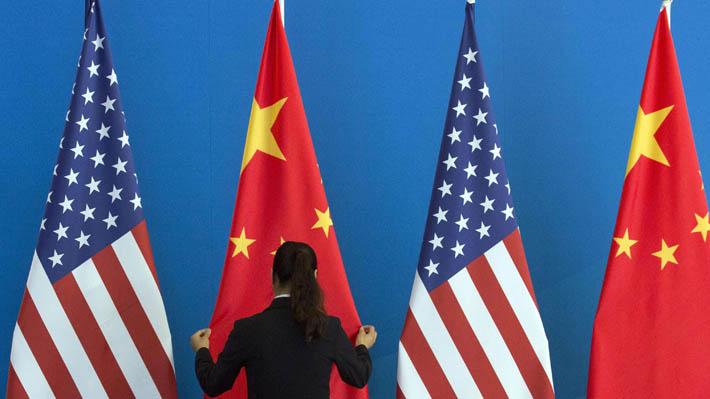 Parten nuevas negociaciones cruciales entre EE.UU. y China para resolver disputa comercial