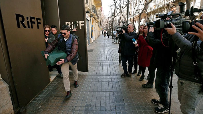 Mujer falleció tras comer en restaurante con una estrella Michelin en España