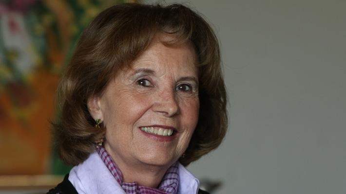 """Fundadora de Caras sobre fin de Televisa en Chile: """"Cerrar medios es una censura encubierta de prensa"""""""