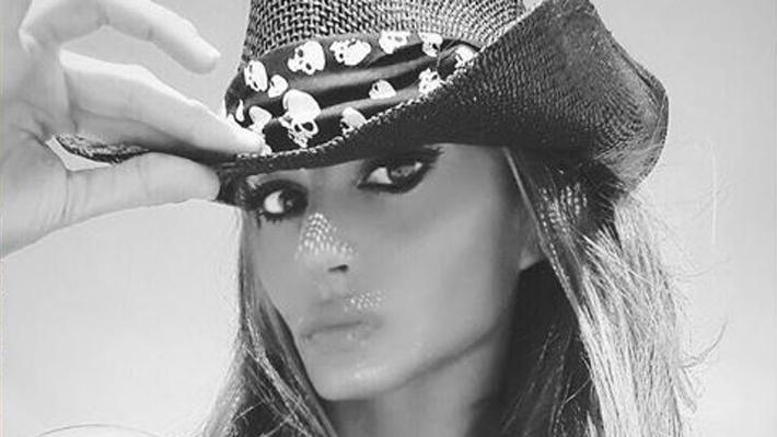 Conmoción en Argentina por muerte de modelo: Su abogado cree que fue asesinada