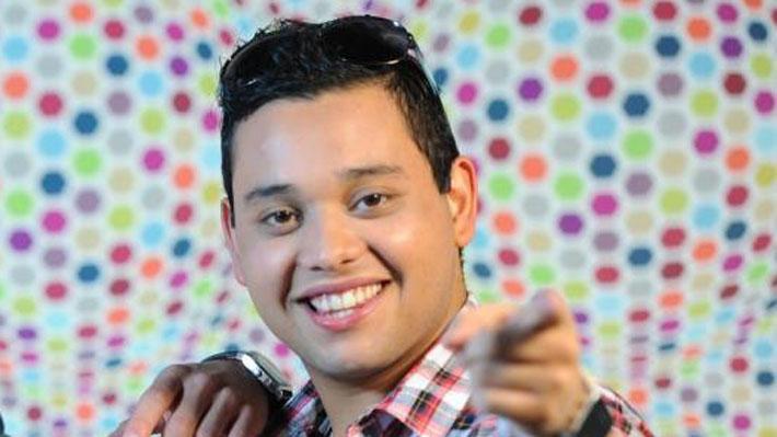"""Encuentran muerto a """"Cangri"""", ex chico reality desaparecido en la frontera con Bolivia"""