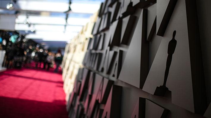 Galería: Revisa el look de las celebridades en la alfombra roja de los Premios Oscar 2019