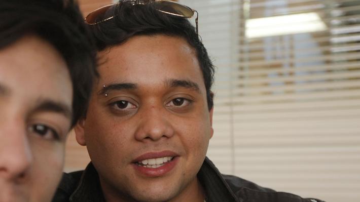 PDI informa nuevos detalles sobre la muerte de ex chico reality en Bolivia