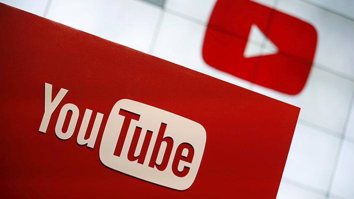 Fortnite retira publicidad de YouTube en medio de acusaciones por promover pedofilia en su sección de comentarios