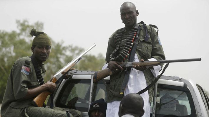 Cifran en al menos 39 las víctimas fatales tras fin de semana electoral en Nigeria