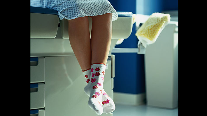 """Médicos belgas piden terminar con pruebas de virginidad: """"Son inútiles para la salud e implican una discriminación"""""""