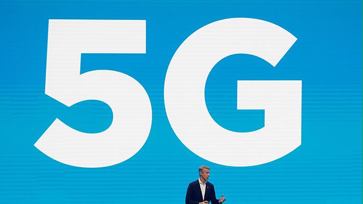 Operadoras responden al llamado a consulta de la Subtel por el inicio del proceso de la red 5G en Chile