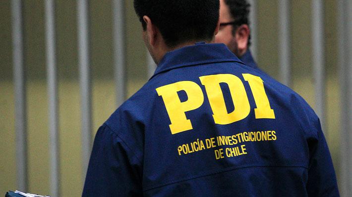 Caso Nido: Muere hombre que estaba siendo indagado como presunto administrador de sitio de acoso