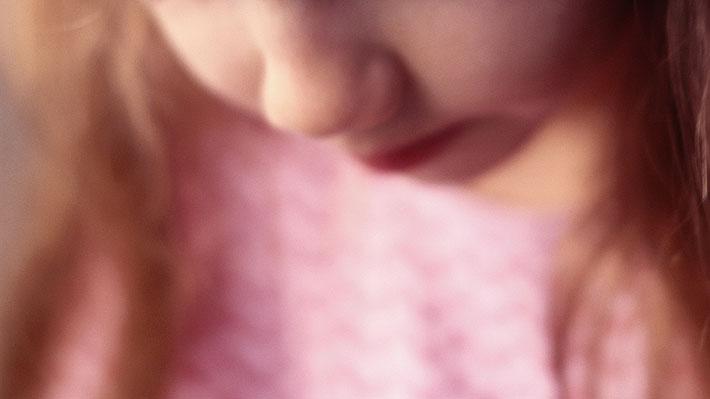 Polémica en Argentina por caso de niña de 11 años embarazada a la que se le hizo una cesárea en lugar de un aborto