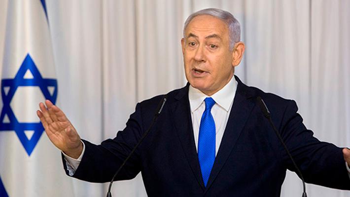 Los tres casos de corrupción por los que se investiga al Primer Ministro de Israel