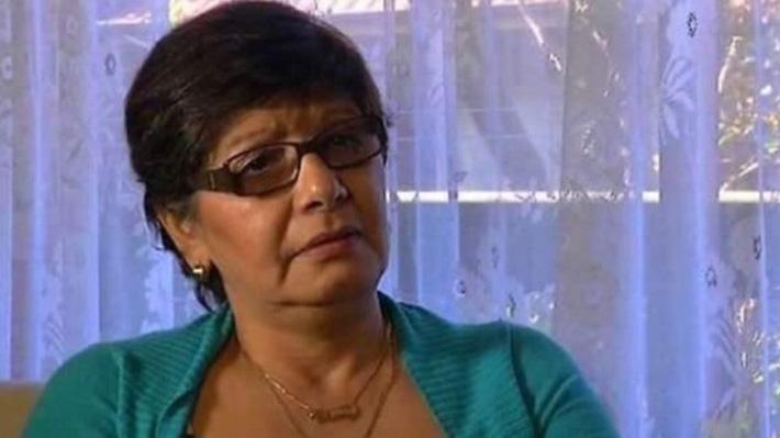 Adriana Rivas, ex agente de la DINA, solicita libertad condicional en Australia