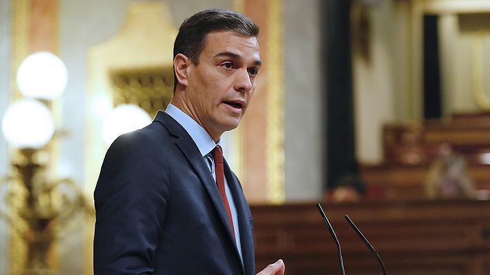 Gobierno de España aprueba medidas para minimizar los efectos de un Brexit sin acuerdo