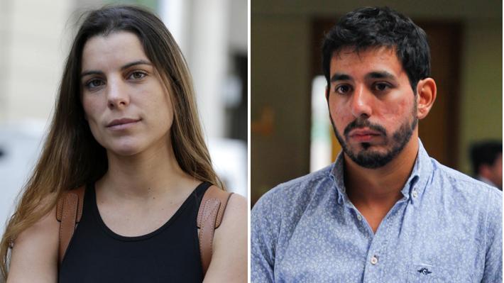 Diputados de RD terminaron abandonados y con lesiones tras sufrir accidente en Colombia