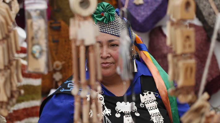 La cumbre con 100 mujeres líderes indígenas que encabezará Moreno en Pirque