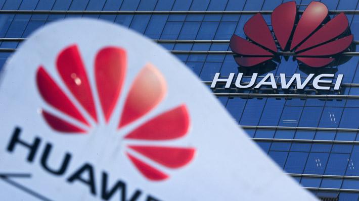 Canadá inicia proceso de extradición hacia Estados Unidos de ejecutiva de Huawei