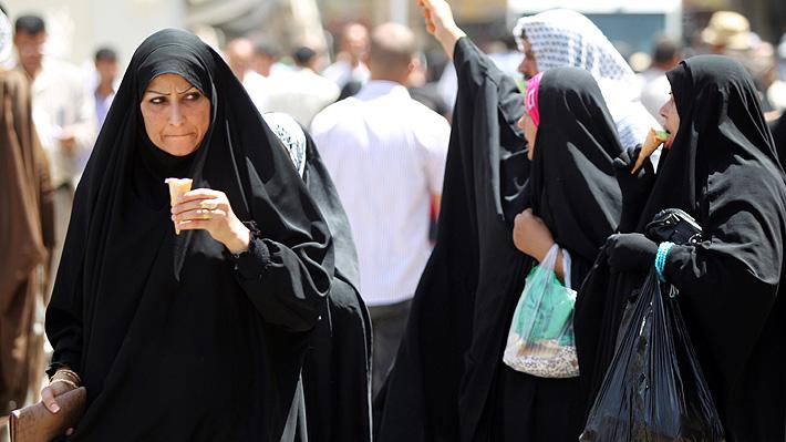 Google aseguró que no removerá la aplicación que permite a hombres rastrear a mujeres en Arabia Saudita